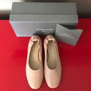 Everlane Shoes - Everlane Day Flats